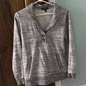 Banana Republic Sweatshirt